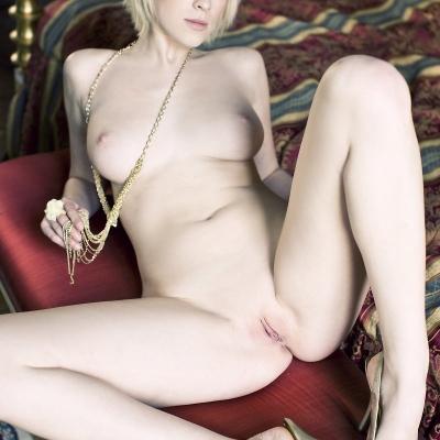 3x-erotika-w4b-jennifer-109.jpg