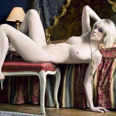 3x-erotika-w4b-jennifer-110.jpg