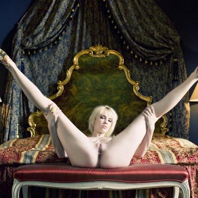 3x-erotika-w4b-jennifer-111.jpg