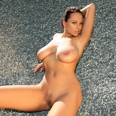 3x-erotika-w4b-rebelde-112.jpg