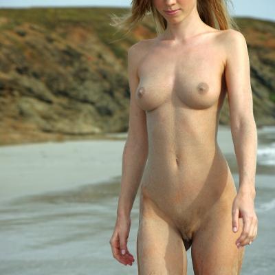 3x-erotika-w4b-marketa-107.jpg