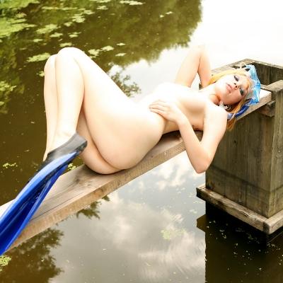3x-erotika-w4b-lynette-110.jpg