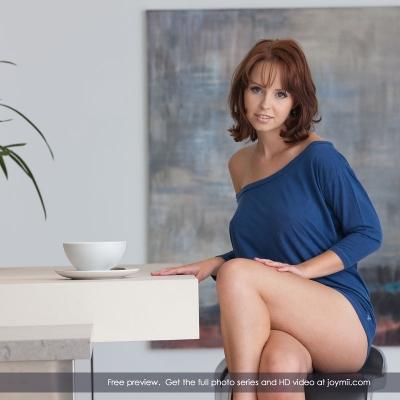 3x-erotika-joymii-hayden-102.jpg