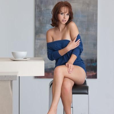 3x-erotika-joymii-hayden-103.jpg