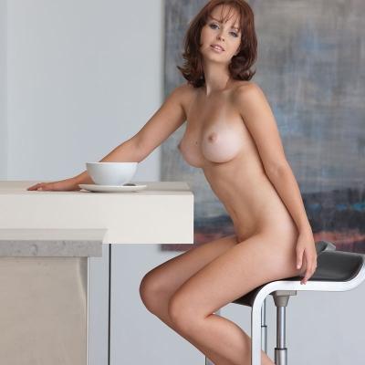 3x-erotika-joymii-hayden-105.jpg