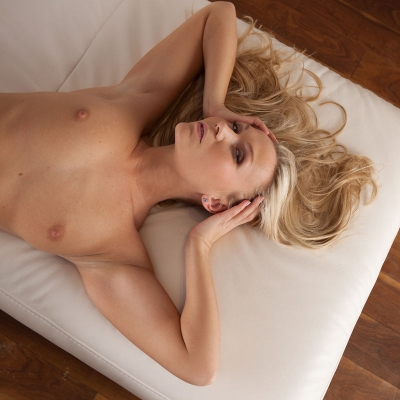 3x-erotika-miette-116.jpg