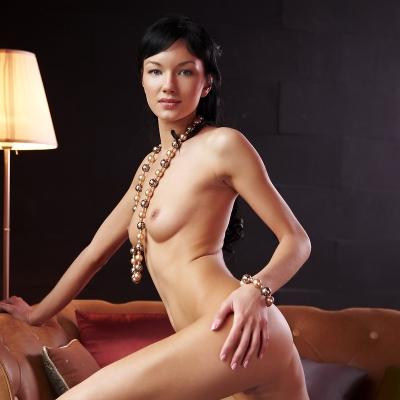 3x-erotika-belle-108.jpg