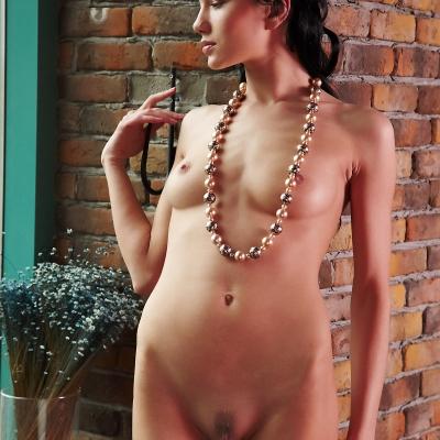 3x-erotika-belle-115.jpg