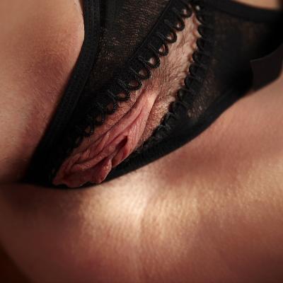 3x-erotika-fannie-110.jpg
