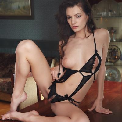 3x-erotika-fannie-111.jpg