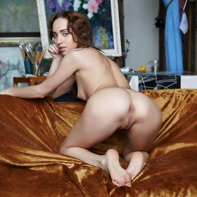 3x-erotika-zara-104.jpg
