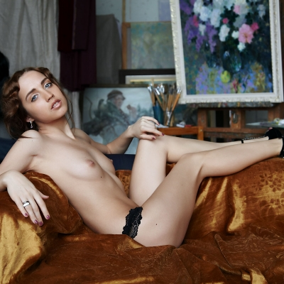 3x-erotika-zara-109.jpg