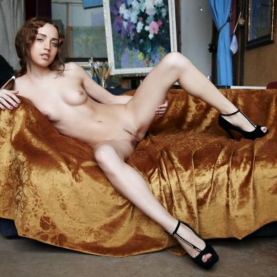 3x-erotika-zara-112.jpg