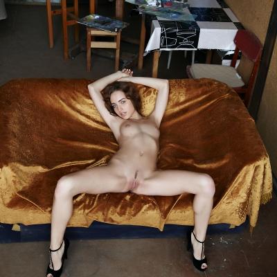 3x-erotika-zara-115.jpg