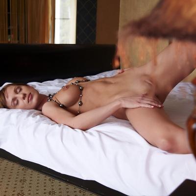 3x-erotika-gisela-104.jpg