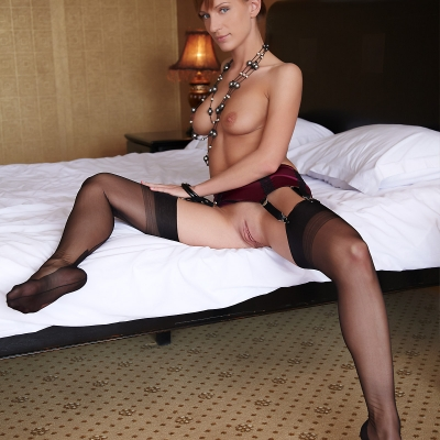 3x-erotika-gisela-110.jpg