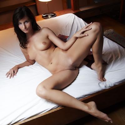 3x-erotika-ines-102.jpg