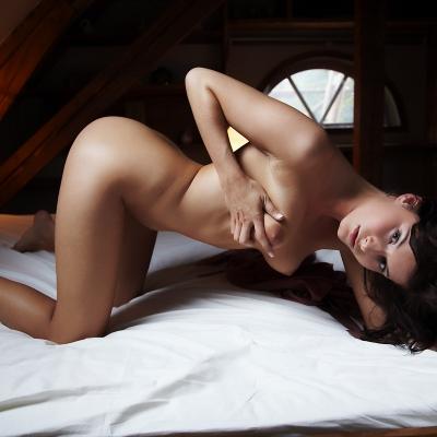 3x-erotika-ines-105.jpg