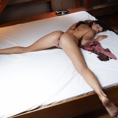 3x-erotika-ines-108.jpg