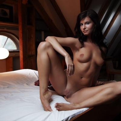 3x-erotika-ines-111.jpg