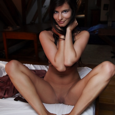 3x-erotika-ines-112.jpg