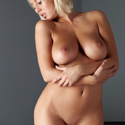 3x-erotika-petia-105.jpg