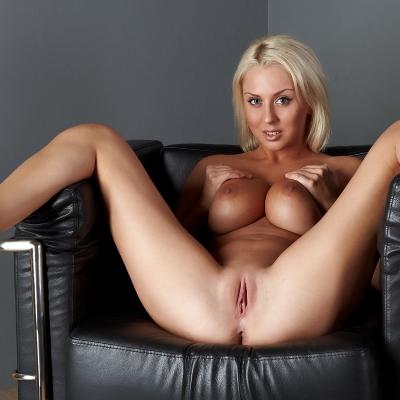 3x-erotika-petia-115.jpg