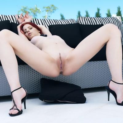 3x-erotika-ariel-112.jpg