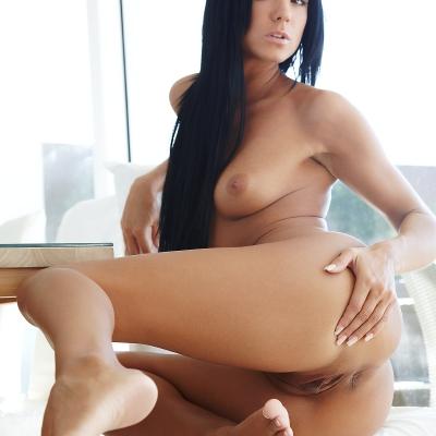 3x-erotika-jessie-105.jpg