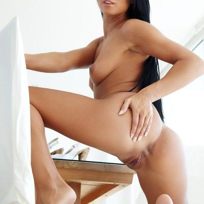 3x-erotika-jessie-106.jpg