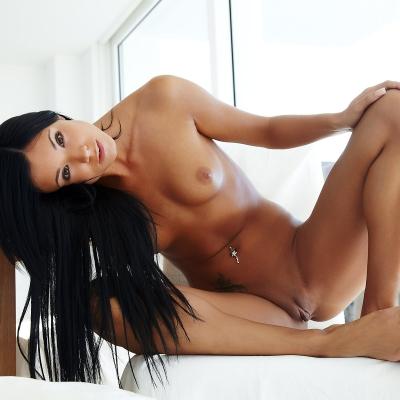 3x-erotika-jessie-107.jpg