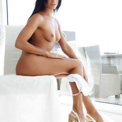 3x-erotika-jessie-110.jpg