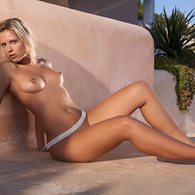 3x-erotika-jenni-115.jpg