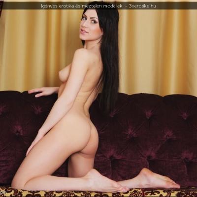 20201002- Erotika - Sasha Bree 102.jpg