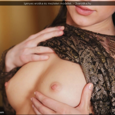 20201002- Erotika - Sasha Bree 103.jpg