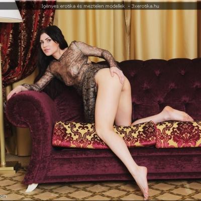 20201002- Erotika - Sasha Bree 105.jpg