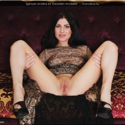 20201002- Erotika - Sasha Bree 106.jpg
