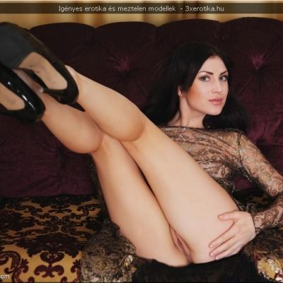 20201002- Erotika - Sasha Bree 108.jpg