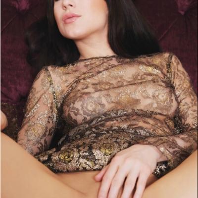 20201002- Erotika - Sasha Bree 109.jpg