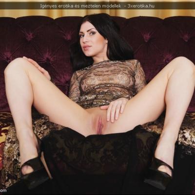 20201002- Erotika - Sasha Bree 111.jpg