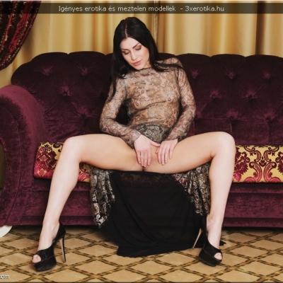 20201002- Erotika - Sasha Bree 113.jpg