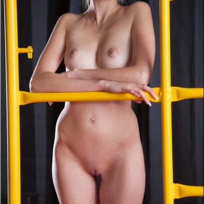 20191002- Erotika - Katy 102.jpg