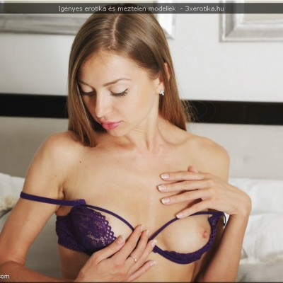20190802- Erotika - Leila Mazz 115.jpg