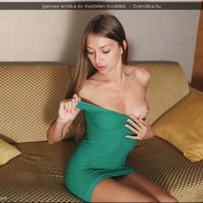 20171202- Erotika - Leila Mazz 115.jpg