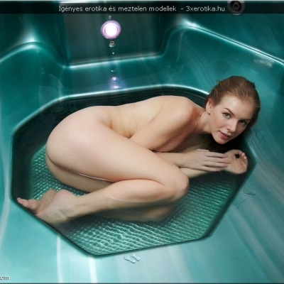 20161102- Erotika - Larissa 102.jpg