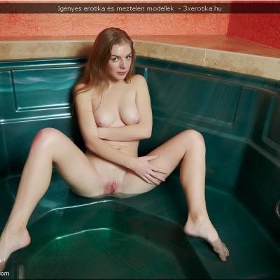 20161102- Erotika - Larissa 111.jpg
