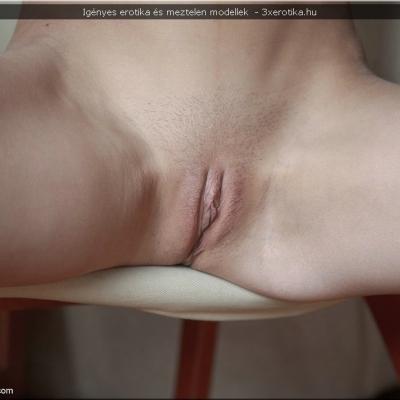 20160302- Erotika - Sati 106.jpg