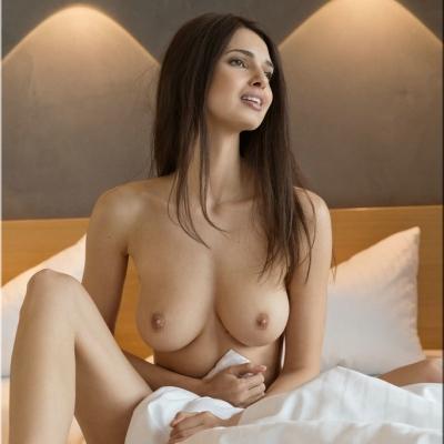 20200704- Erotika - Jasmine 101.jpg
