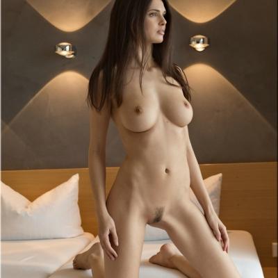 20200704- Erotika - Jasmine 104.jpg