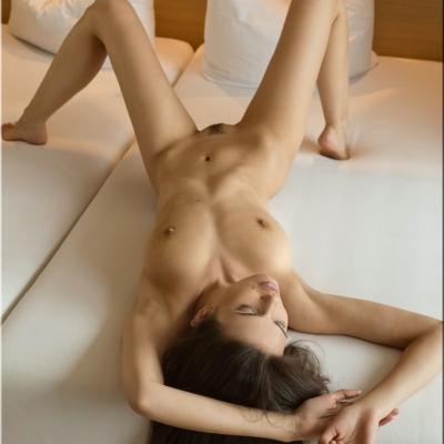 20200704- Erotika - Jasmine 105.jpg